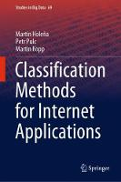 Classification Methods for Internet...