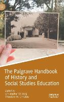 The Palgrave Handbook of History and...