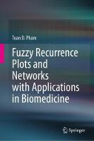Fuzzy Recurrence Plots and Networks...