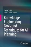 Knowledge Engineering Tools and...