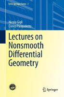 Lectures on Nonsmooth Differential...