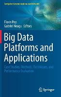 Big Data Platforms and Applications:...