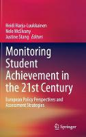 Monitoring Student Achievement in the...