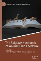 The Palgrave Handbook of Animals and...