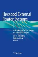 Hexapod External Fixator Systems:...