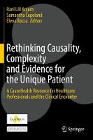 Rethinking Causality, Complexity and...