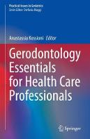 Gerodontology Essentials for Health...