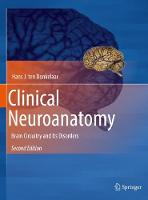 Clinical Neuroanatomy: Brain ...