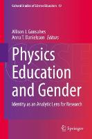 Physics Education and Gender: ...