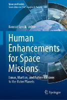 Human Enhancements for Space ...