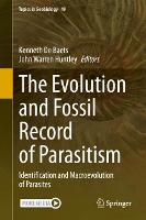 The Evolution and Fossil Record of...