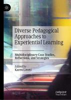Diverse Pedagogical Approaches to...