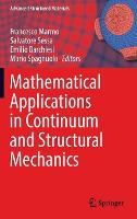 Mathematical Applications in ...