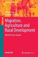 Migration, Agriculture and Rural...