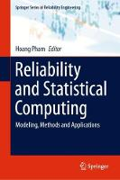 Reliability and Statistical ...