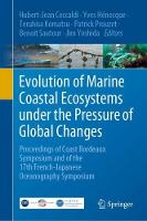 Evolution of Marine Coastal ...