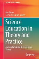 Science Education in Theory and...