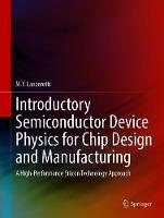Introductory Semiconductor Device...
