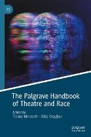 The Palgrave Handbook of Theatre and...