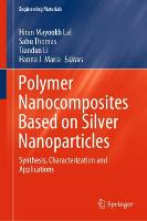 Polymer Nanocomposites Based on ...