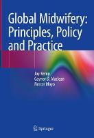 Global Midwifery: Principles, Policy...