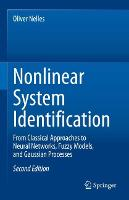 Nonlinear System Identification: From...