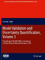 Model Validation and Uncertainty...
