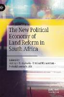 The New Political Economy of Land...