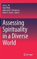 Assessing Spirituality in a Diverse...