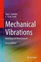 Mechanical Vibrations: Modeling and...