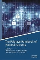 The Palgrave Handbook of National...