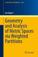 Geometry and Analysis of Metric ...