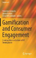 Gamification and Consumer Engagement:...