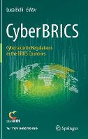 CyberBRICS: Cybersecurity Regulations...