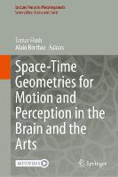 Space-Time Geometries and Movement in...