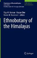 Ethnobotany of the Himalayas