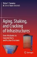 Aging, Shaking, and Cracking of...