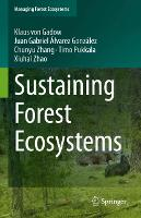 Sustaining Forest Ecosystems