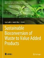 Sustainable Bioconversion of Waste to...