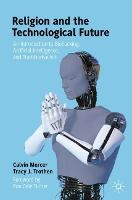 Religion and the Technological ...