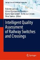 Intelligent Quality Assessment of...