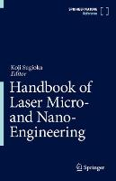 Handbook of Laser Micro- and...