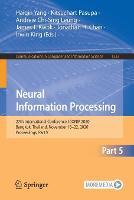 Neural Information Processing: 27th...