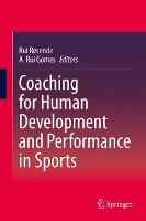Coaching for Human Development and...