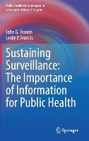 Sustaining Surveillance: The...