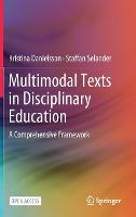 Multimodal Texts in Disciplinary...