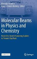 Molecular Beams in Chemistry and...