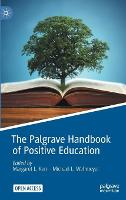 The Palgrave Handbook of Positive...
