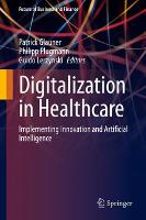 Digitalization in Healthcare:...