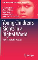 Young Children's Rights in a Digital...